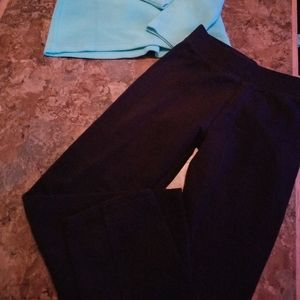 Old Navy Matching Sets - Pants outfit mix